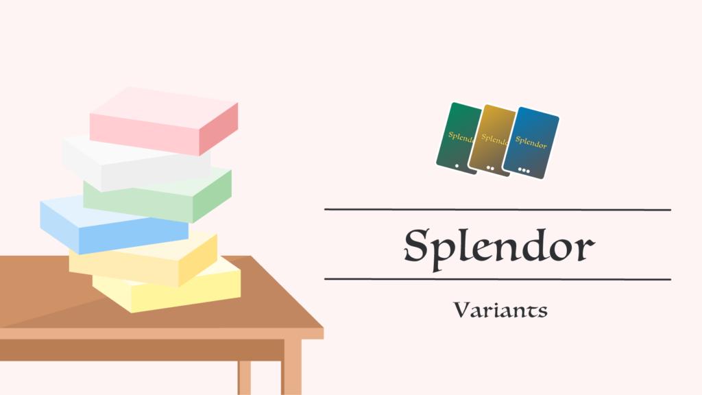 blog_thumbnail-splendor-variants