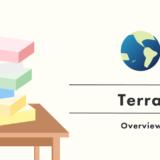 blog_thumbnail-terra