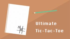 blog_thumbnail-tic-tac-toe