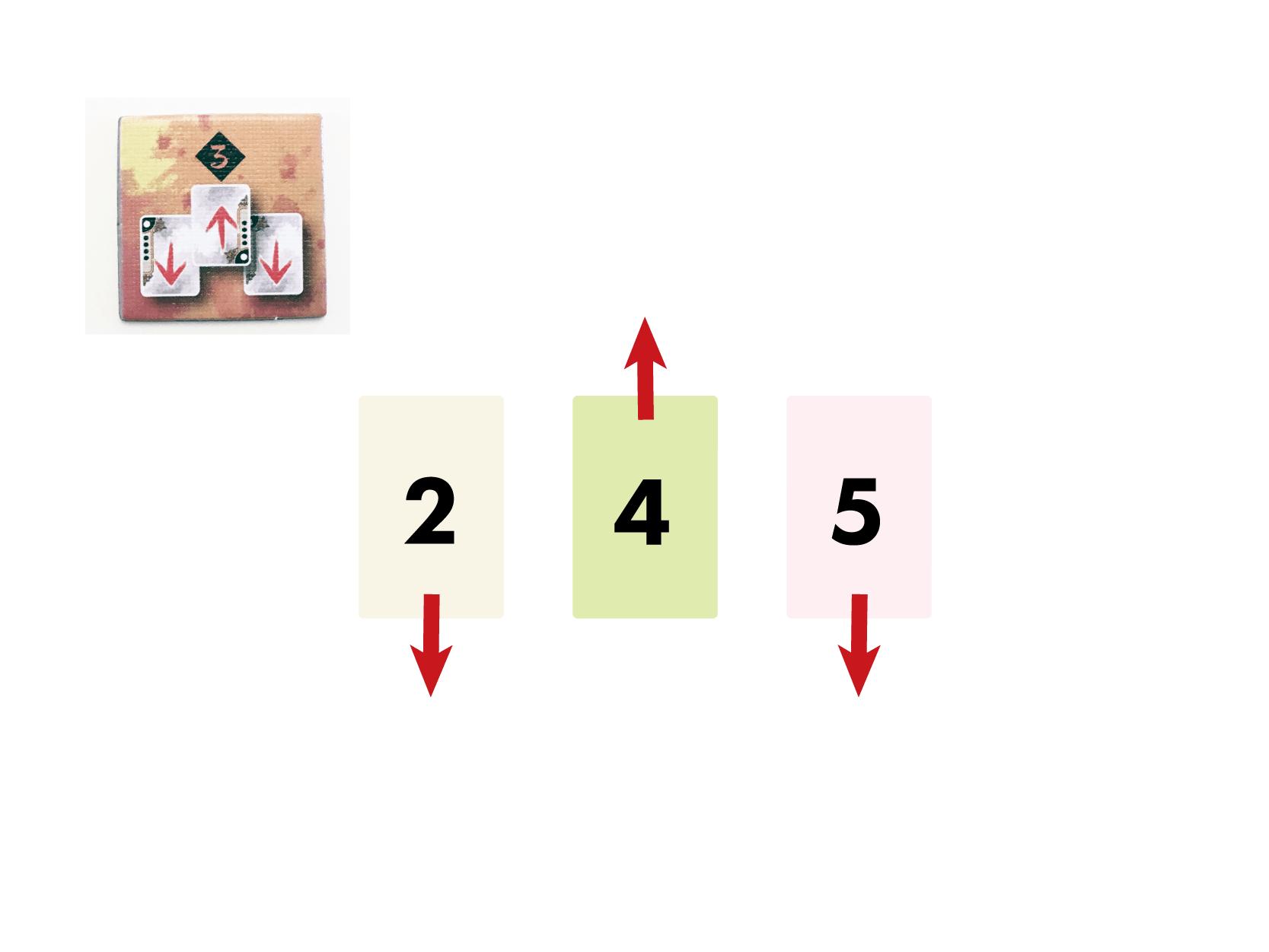 花見小路-図-3番のアクション