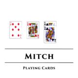 ミッチ-サムネイル-トランプゲーム