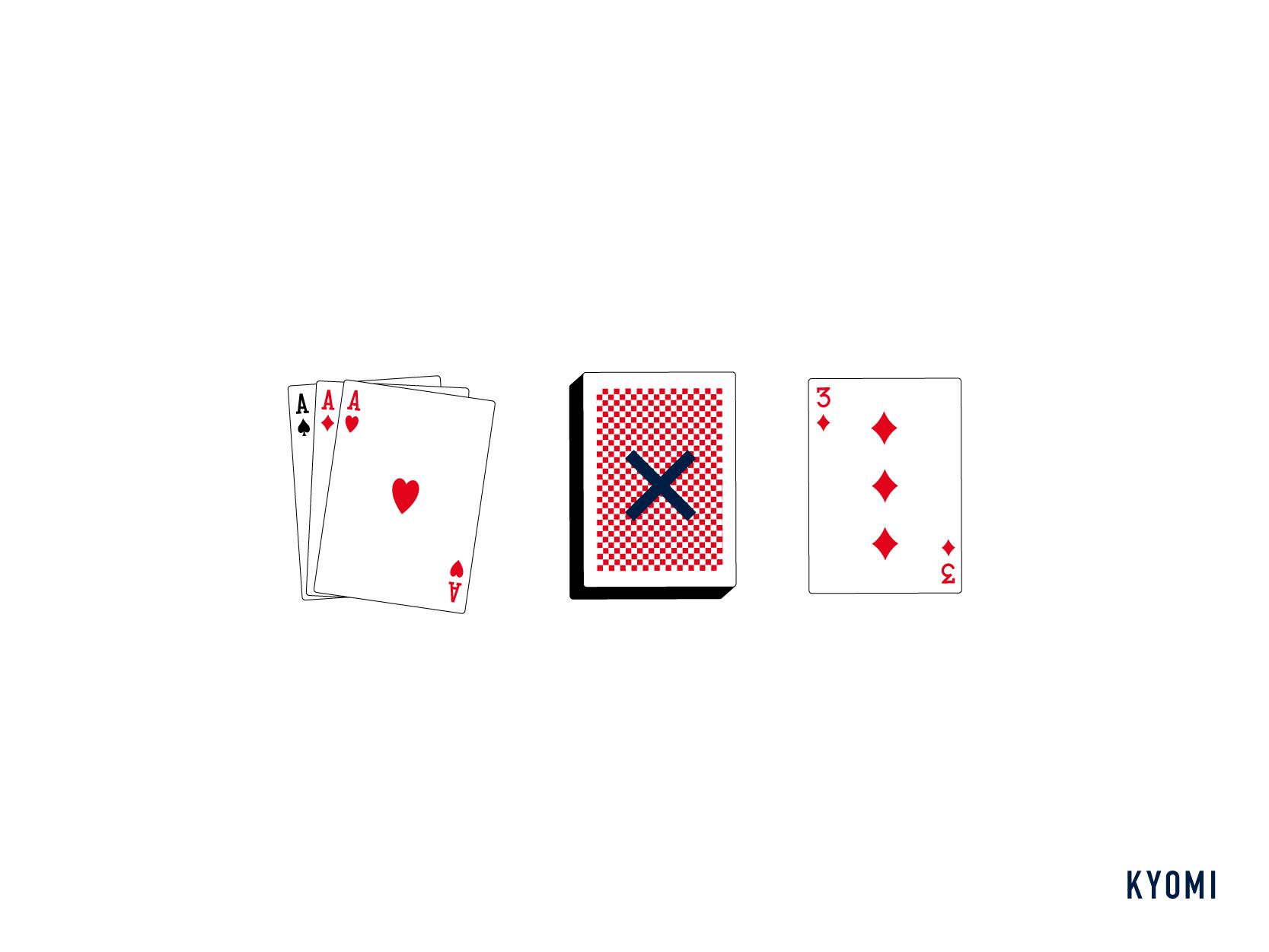 ミッチ-トランプ-図-ラウンドの終了