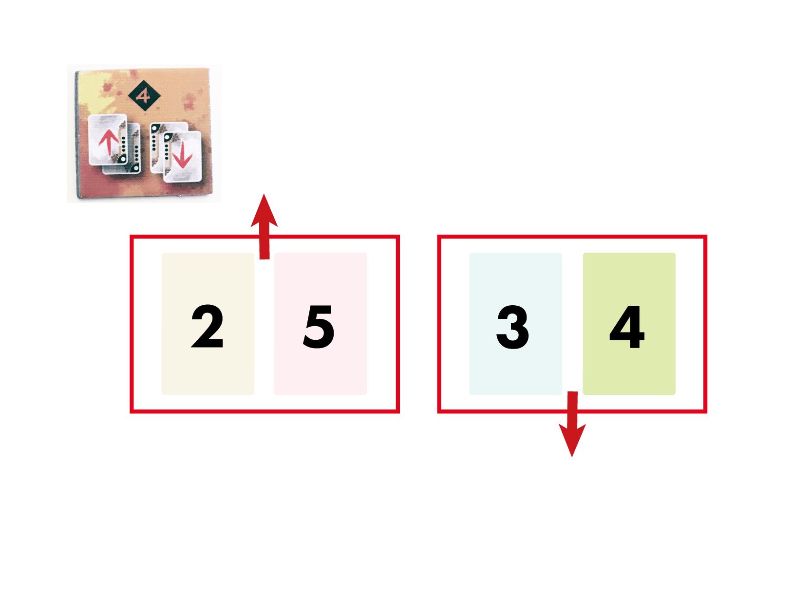 花見小路-図-4番のアクション