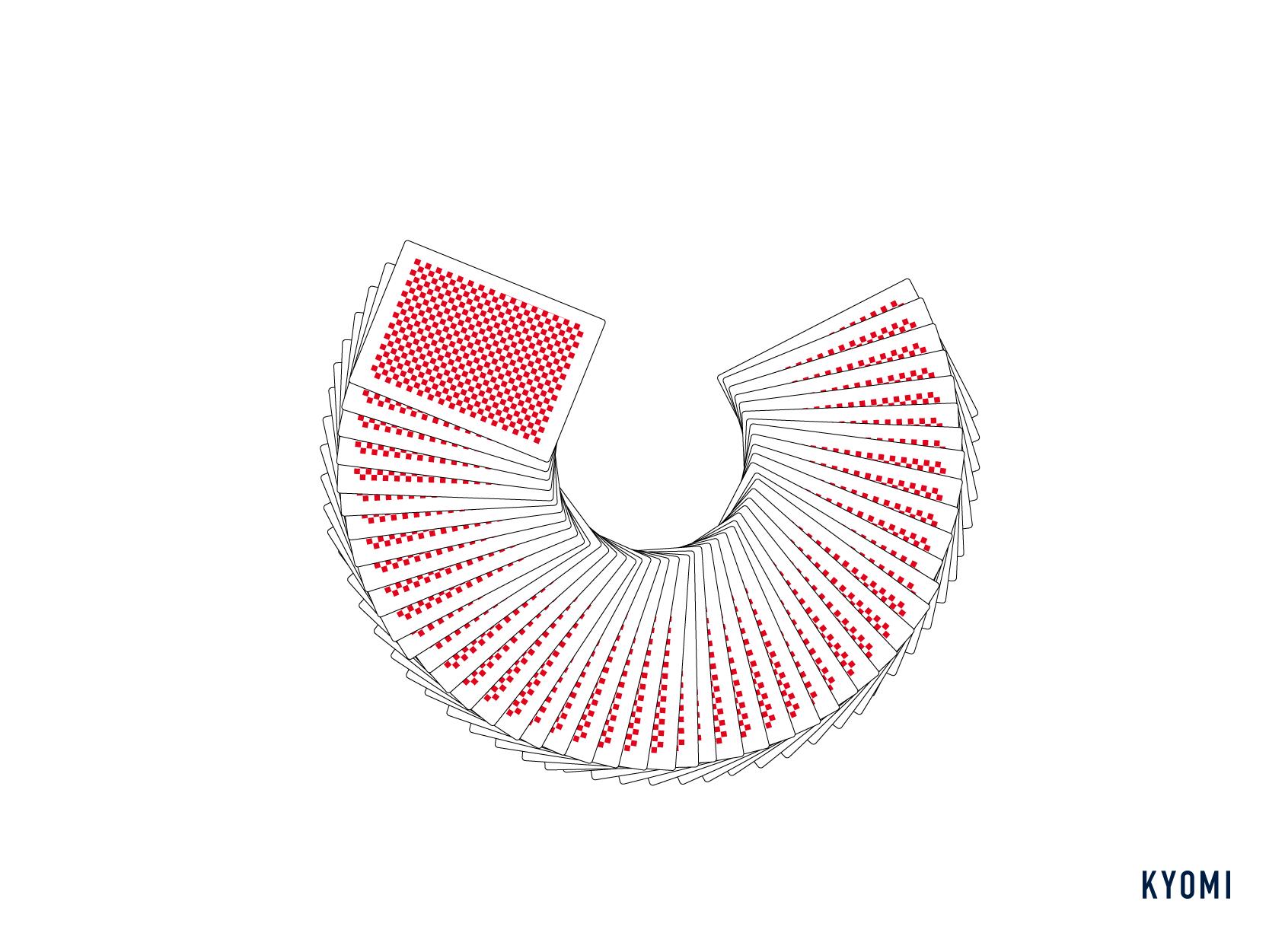 ぶたのしっぽ-図-準備