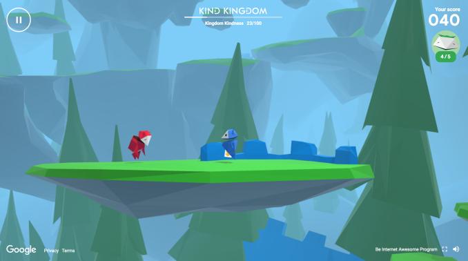 interland-kindkingdom1