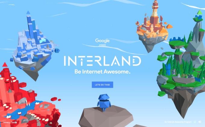 interland-top