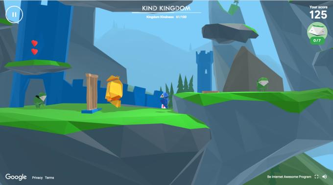 kindkingdom-2