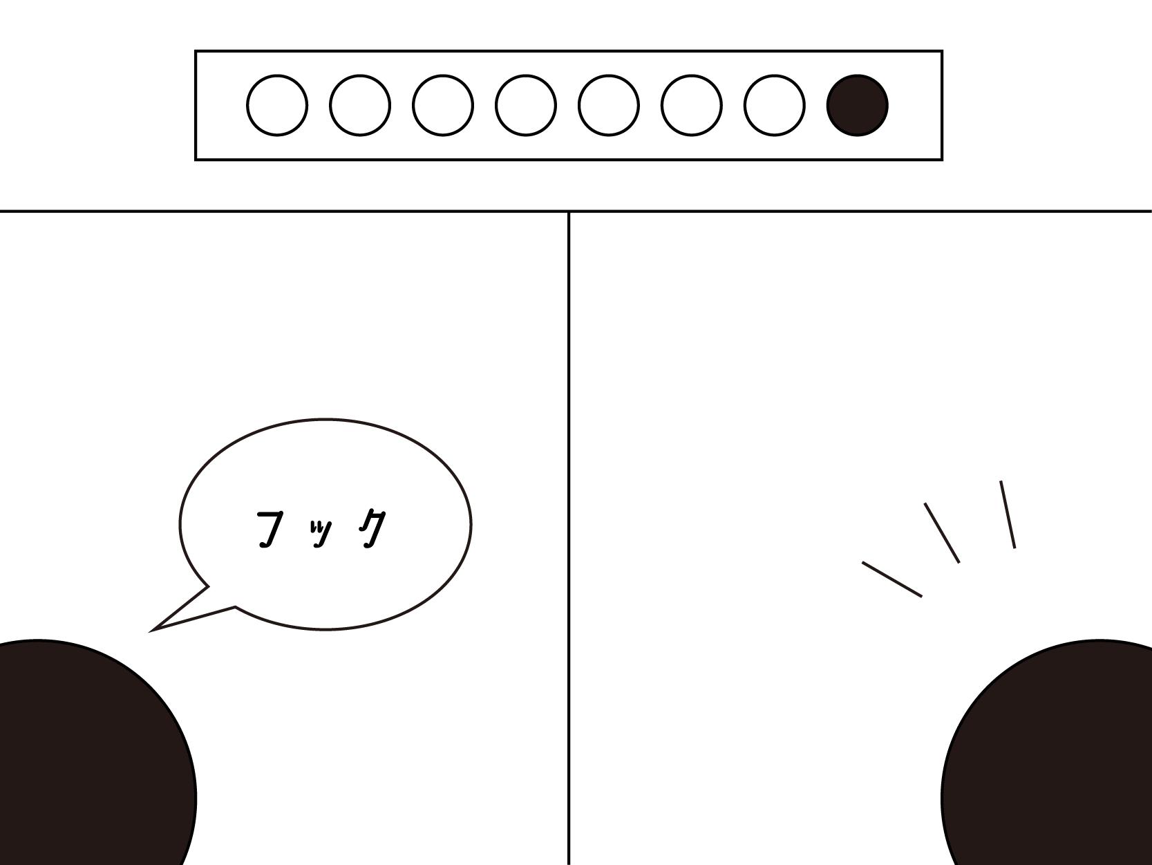 エレベーターピッチ-図-フック