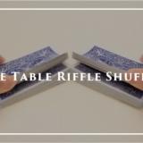 テーブルリフルシャッフル-サムネイル-枠付き